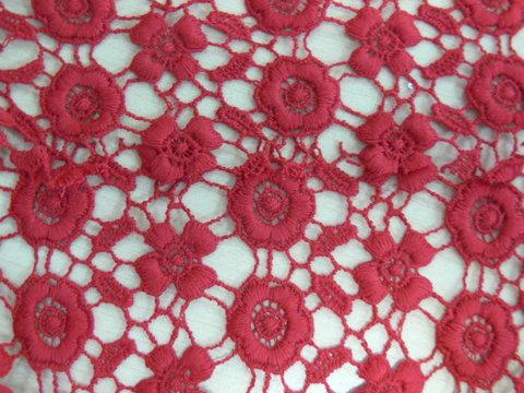 5070 csipke-piros