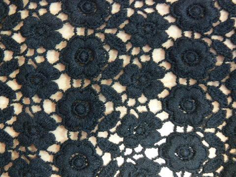 5070 csipke-fekete
