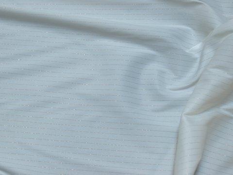 RAKPUP002-fehér