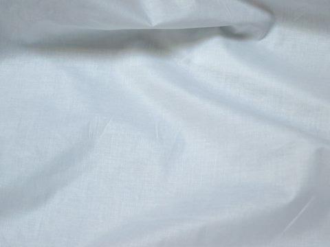 WU 4013 fehér