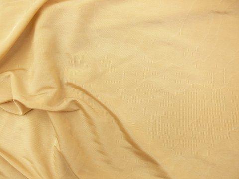 KT6107 beige