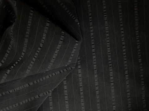 TS-58902 fekete