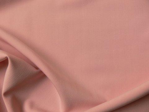HX 2890 rózsaszín