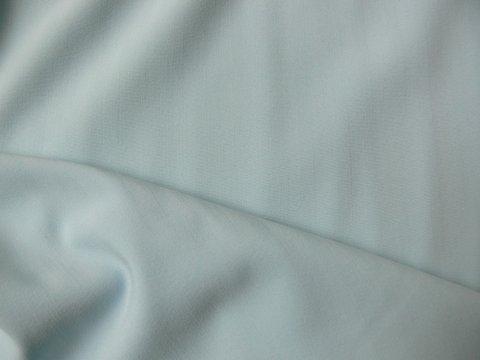 HX 2890 kék