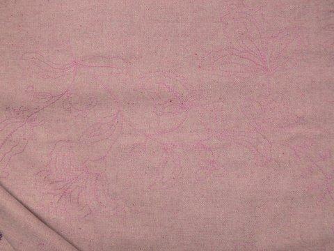 EM 63 rózsaszín