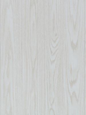 Fehér kőris P125
