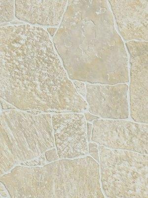 Hasított homokkő P178
