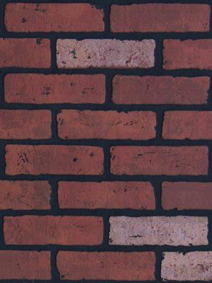 Vörös tégla P288