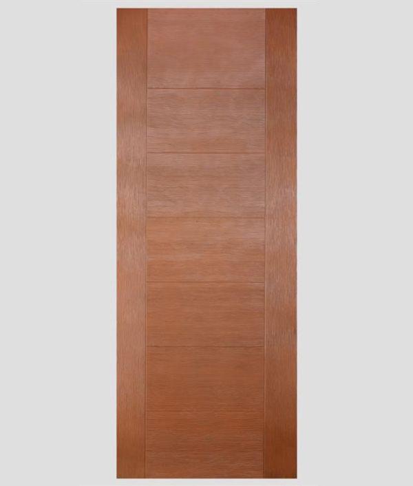 Truva 92,5 cm ajtóborítás