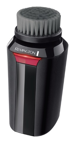 Remington Recharge arctisztító kefe  FC1500