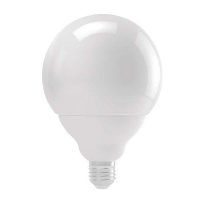 EMOS LED IZZÓ GÖMB 120 E27 12W ZL3601