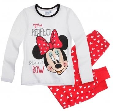 Minnie egeres pizsama (92) - Gerzsóház - webáruház bf0710544b