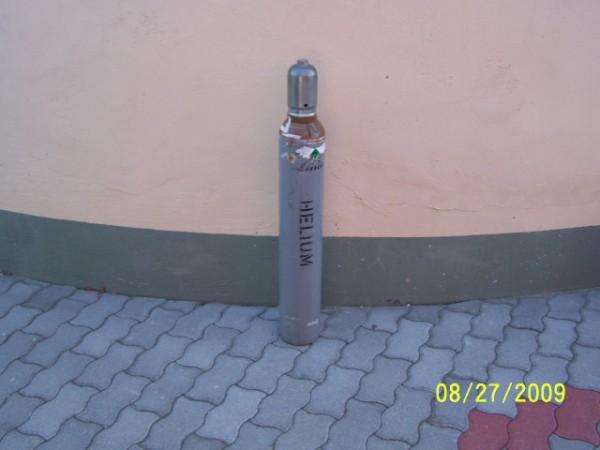 Corgon palack 141 (1.8m3) 120cm-es hosszú