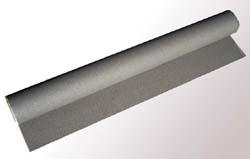 Hőálló lángszövet, 50x50cm