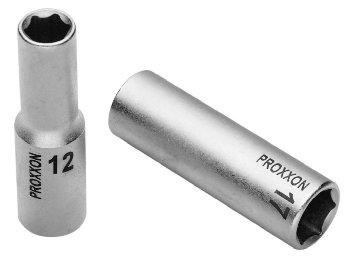 Proxxon Dugókulcs (hosszú) 1/2 21MM 23.365