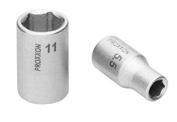 Proxxon dugókulcs 1/4 5MM 23.712