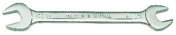 Proxxon Villáskulcs 5X5.5MM 23.828