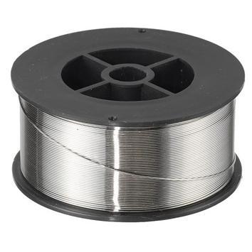 Superon Kjellberg Super MIG 316 Lsi / 15 kg átm. 1.2 mm rozsdamentes huzal