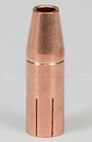 Gázterelő AL2300 10,0mm