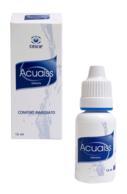Acuaiss Eye Relax (szemcsepp) - 15 ml