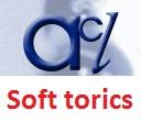 Soft Comfort Toric 60 (1 db)