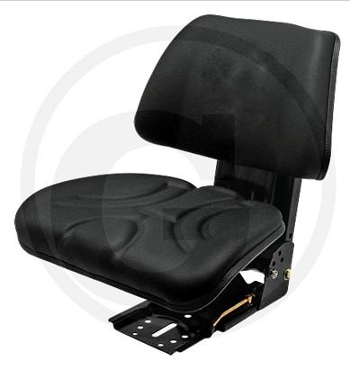 Ülés műbőr