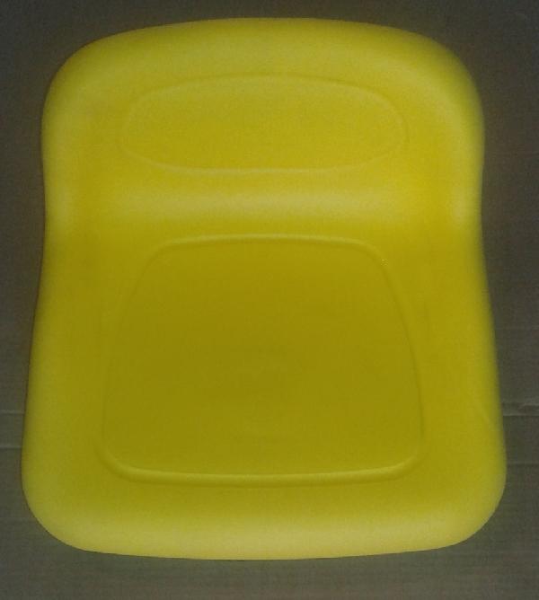 Ülés Sárga