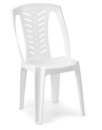 Szék, fotel, pad Kerti bútor webáruház: műanyag kerti