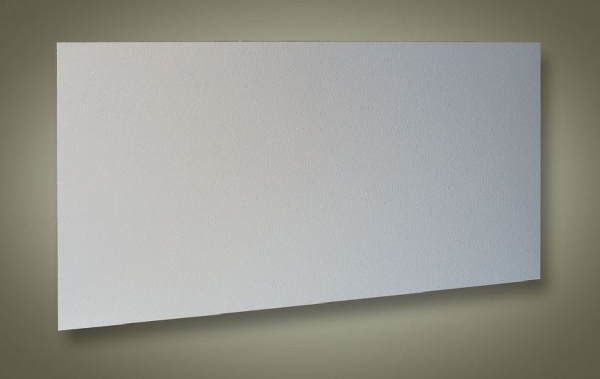 Fenix Ecosun infrapanel 500 U+ (500 W)