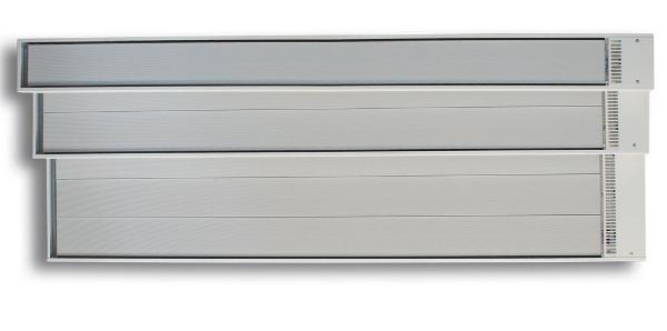 Infrapanel FeniX ECOSUN S+ 36 3600W