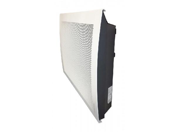 Atlantic Solius LCD 1000W - elektromos fűtőpanel