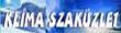 hhcom webáruház