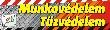 munkaruhazati webáruház