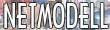 netmodell WebÁruház