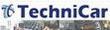 technicar webáruház