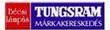tungsram webáruház
