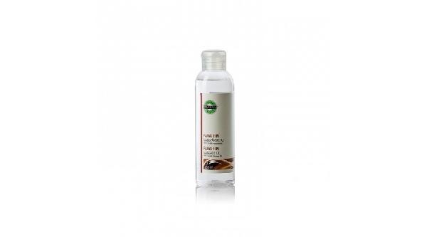 Paraffin olaj 250 ml. Yamuna