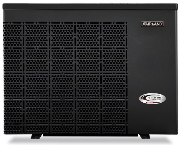 Fairland Full-Inverteres hőszivattyú 21,5KW IPHC 55 AS-062422