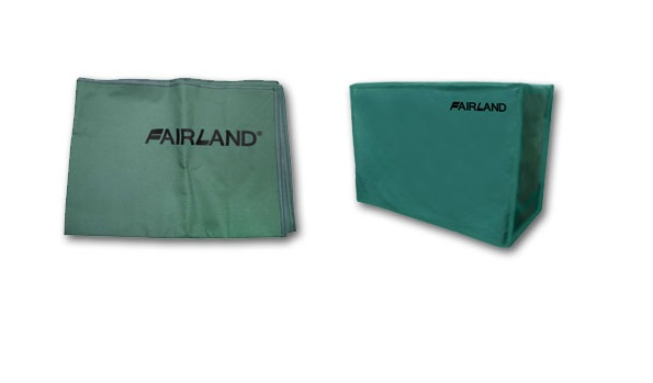 Fairland hőszivattyú L méretű takaró AS-061102