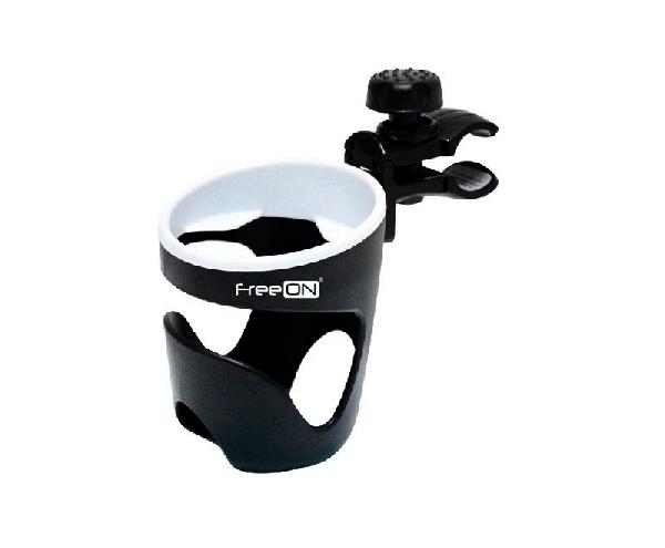 FreeOn univerzális pohár,italtartó babakocsira