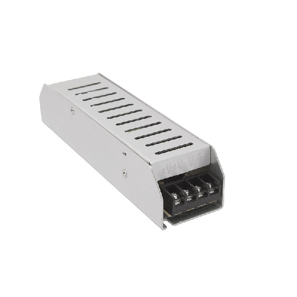 Hálózati adapter  24V 0,3A 91-698
