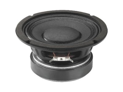 6 inch (165mm) StageLine SP-6/100PA