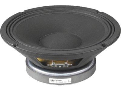 10 inch (250mm) Celestion TRUVOX 1020