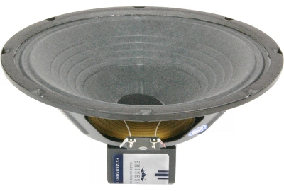 10 inch (250mm) Eminence Legend-1028K  8Ω EGL10235A