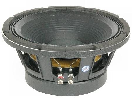 12 inch (300mm) Eminence Pro-series Definimax 4012HO 8Ω EDM4012H0A