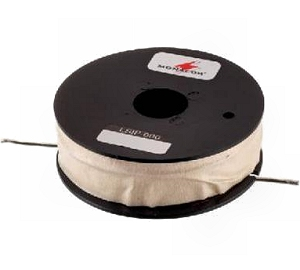 1,0 mH 150W LSIP-100/1