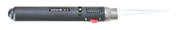 Gázforrasztó Fahrenheit ceruza 28098