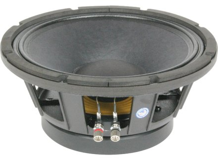 12 inch (300mm) Eminence Pro-series Delta Pro-12A 8Ω EDP12A