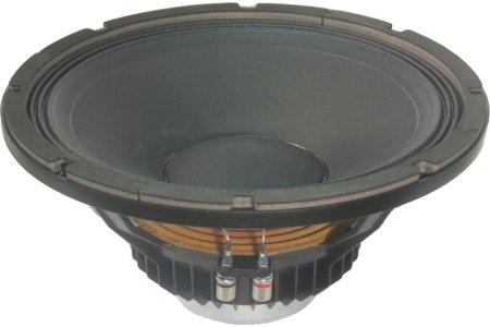12 inch (300mm) Eminence Pro-series KappaLite-3012LF 8Ω EKL3012LFA