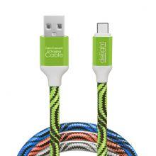 Adatkábel - USB Type-C 55-436